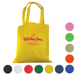 Convention Bag (BG-300)