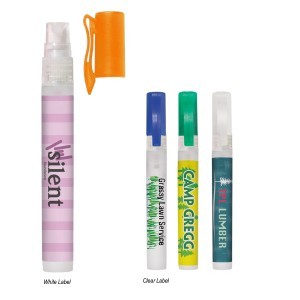 Insect Repellent Spray Pens