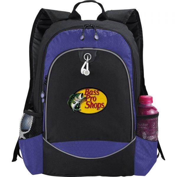 "15"" Computer Backpacks"