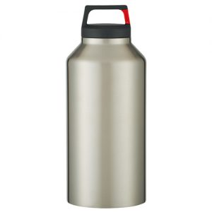 64 Oz. Stainless Steel Bottles