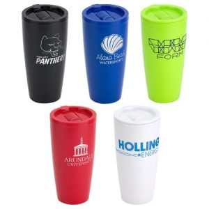 Omega 25 Oz Tumbler - Group