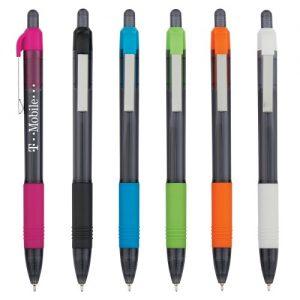 Sleek Write Pen