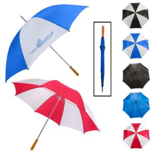 "60"" Arc Umbrellas"