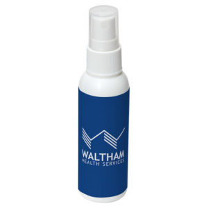 2 Oz Sunscreen Spray
