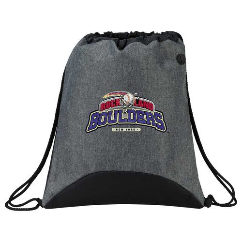 Urban Drawstring Bag